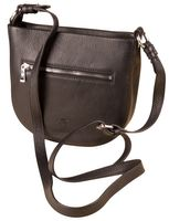 Chiara Stella Shoulderbag SVZ [3]