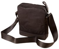Swiss Cross Shoulderbag SVZ [3]