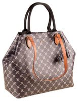 Cortina Sara Shopper LHO [2]