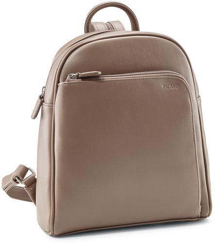 Picard Full 3409 Ozean Rucksack Damen Backpack Freizeitrucksack