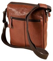 Sutton Shoulderbag XSVZ [3]