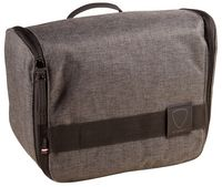 Northwood WashBag LHZ [1]