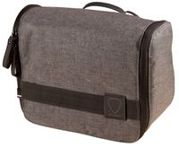 Northwood WashBag LHZ [2]