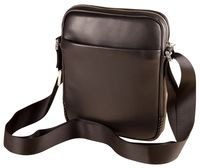 CL2 3.0 Shoulderbag SVZ [3]