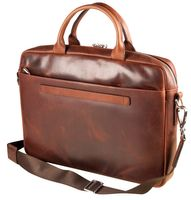 Loreto Pandion Briefbag SHZ [4]