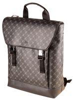 Cortina Viktor Backpack MVF [2]