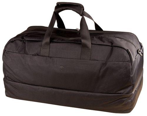 Marconi Thalis Travelbag MHZ 3