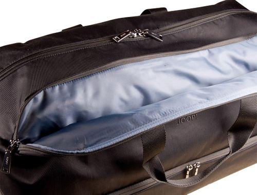 Marconi Thalis Travelbag MHZ 4