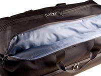 Marconi Thalis Travelbag MHZ [4]